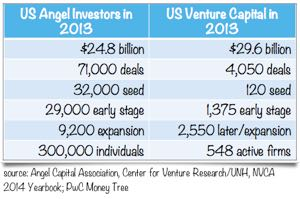 angel-investment-demographics