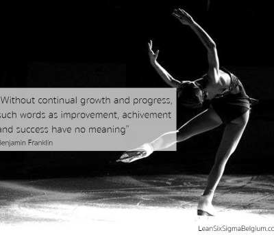 Continuous-Improvement-Quotes-Benjamin-Franklin