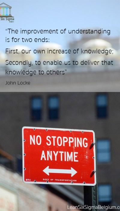 Continuous-Improvement-Quotes-John-Locke