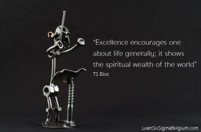 Operational-Excellence-Quotes-TS-Eliot