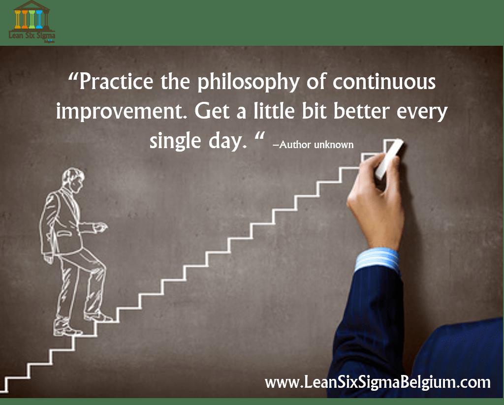 Quote-continuous-improvement_2
