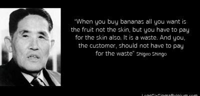 Shigeo-Shingo-Quotes