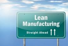 Lean-Manufacturing-Belgium-Highway