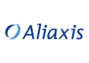 aliaxis-logo.png