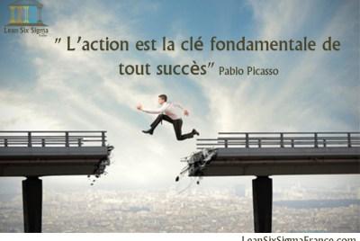 Citations-Excellence-opérationnelle-Pablo-Picasso