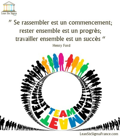 Citations-Henry-Ford