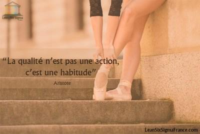 Citations-Qualite-Aristote