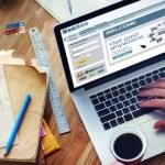 Keuntungan Perusahaan Jika Memiliki Website