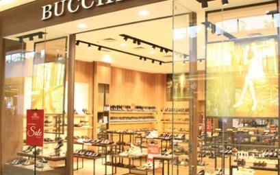 14 Brand Produk Asli Indonesia di Kira Brand Luar Negeri, Bikin Greegetan