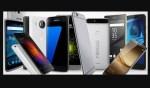 Iphone-Mahal-Hanya-untuk-dijadikan-Gantungan-Kunci-Motor