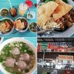 Warung Legundi 96 Bandar Lampung