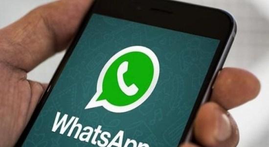 Cek Ponselmu Sekarang! WhatsApp Akan Tinggalkan Beberapa Smartphone Mulai 2020