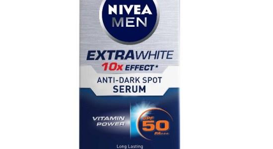 Kiat Memilih Deodorant Pria agar Tidak Salah Pakai