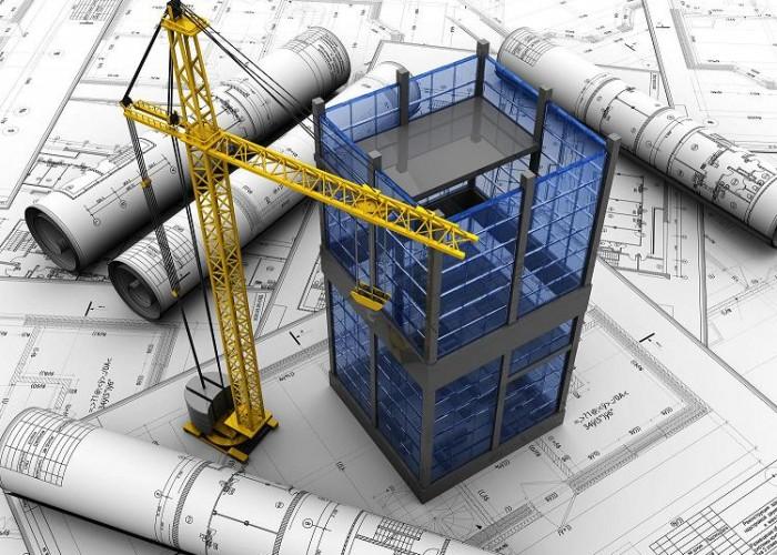 Resultado de imagem para projetos estruturais