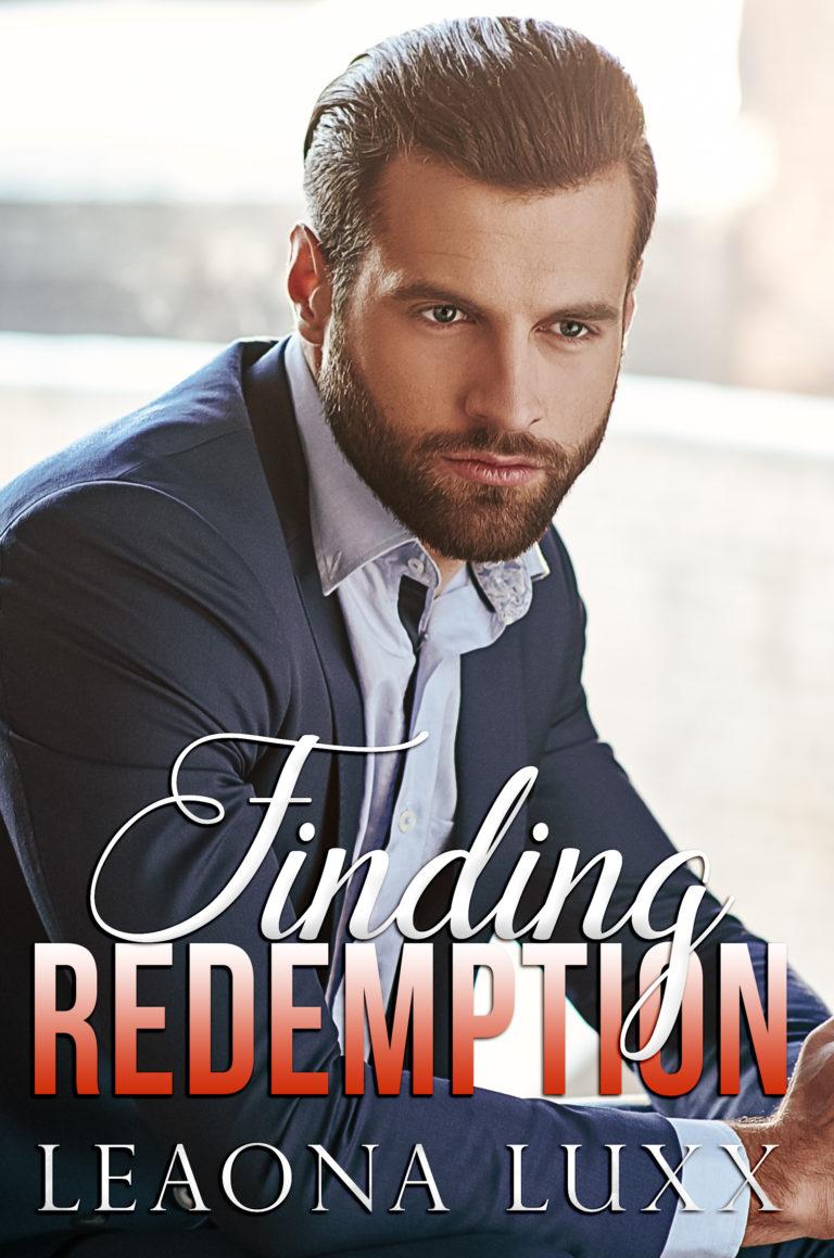 FindingRedemption_eCover