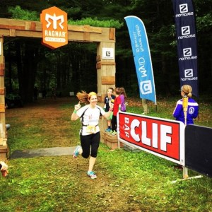 Carrie | Connecticut, USA | Half-Marathon