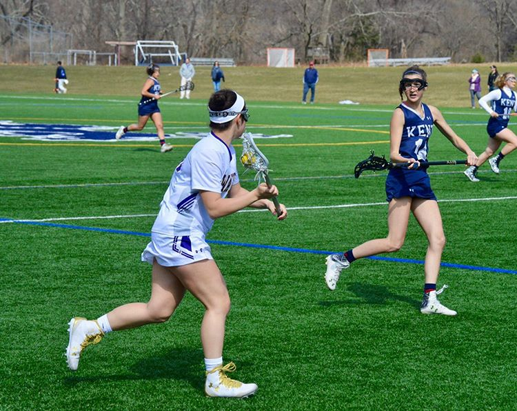 ShayWofford CollegeMontville High SchoolEthel Walker SchoolField Hockey, Lacrosse