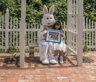 Bunny_Child_2_Web