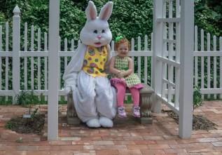 Bunny_Child_3_Web