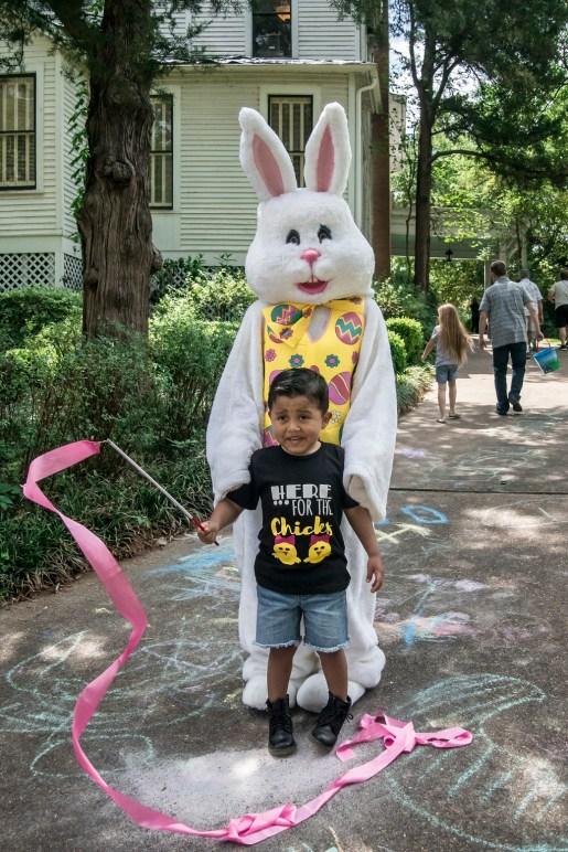 Bunny_Child_4_Web