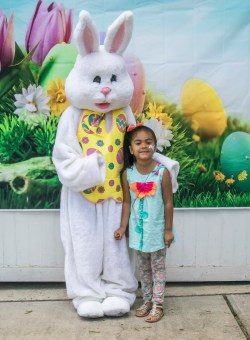 Bunny_Child_7_Web