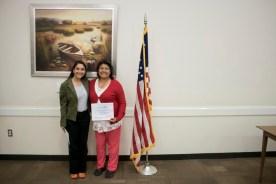 Citizenship_Wk_5_Certificate_15_Web