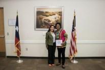 Citizenship_Wk_5_Certificate_22_Web