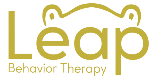 Leap Behavior Therapy