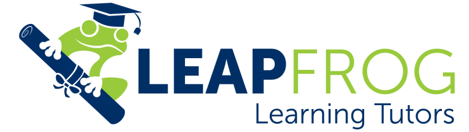 Leapfrog Learning Tutors