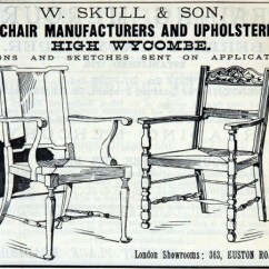 Chair Design Course Gym Hsn Histories Of Your Local Directory Leaping Hare Wea Chairs