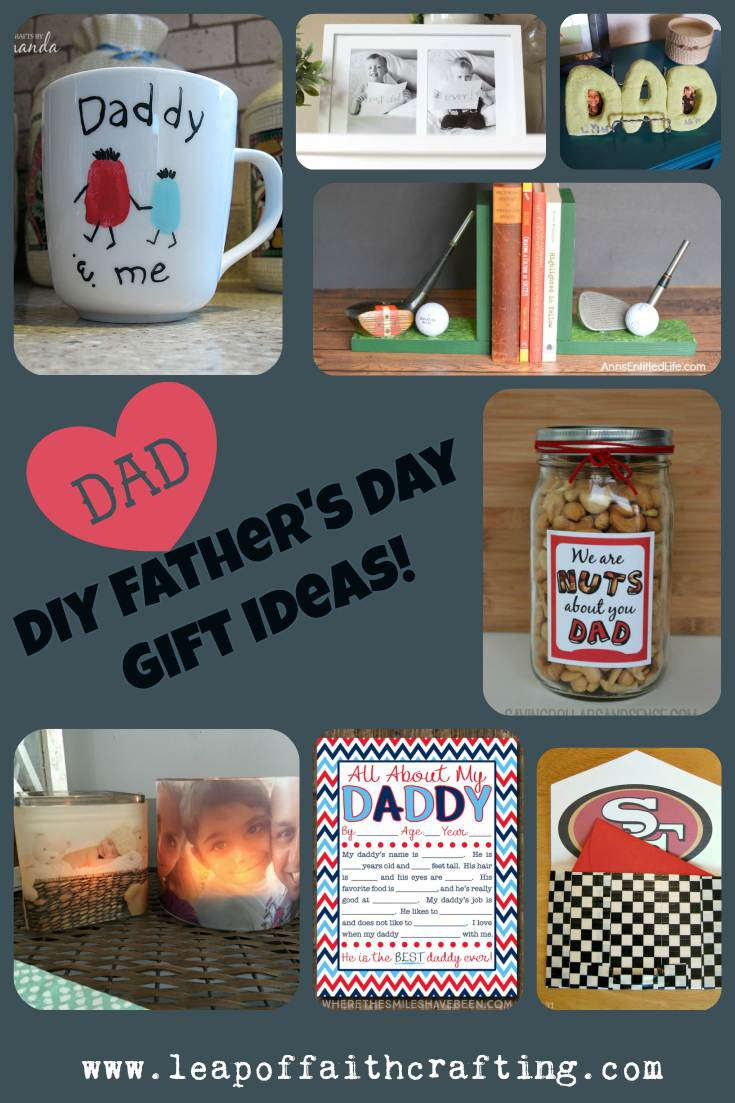 easy father s day