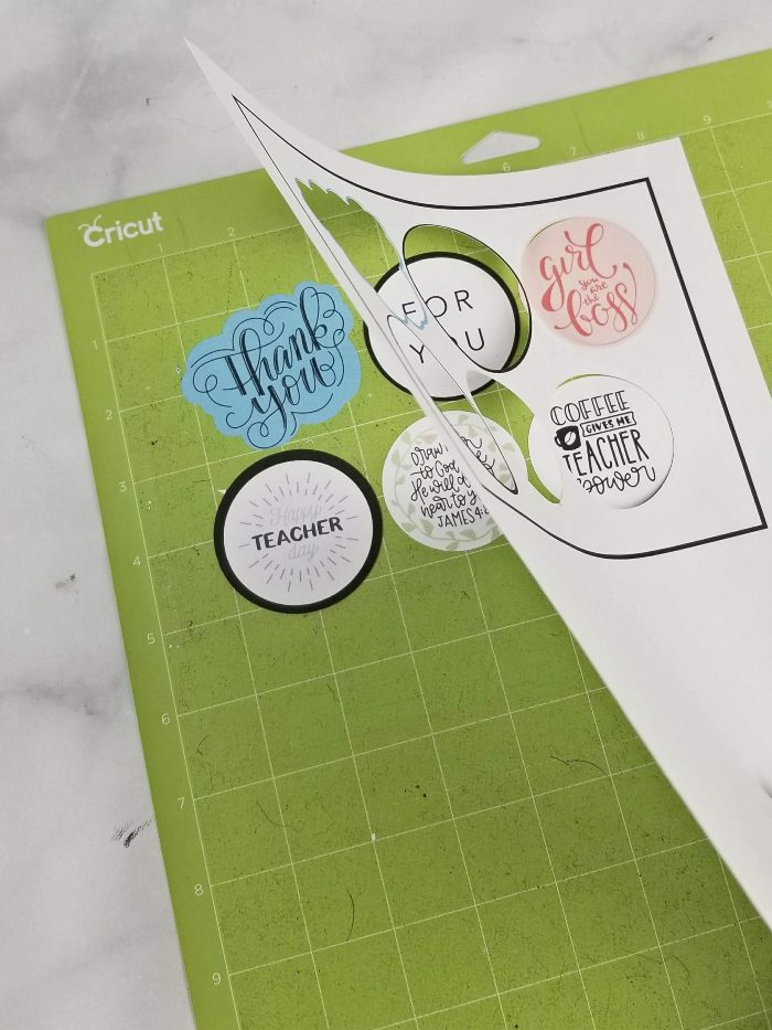 Cricut Print And Cut Size : cricut, print, Cricut, Print, Know!, Faith, Crafting