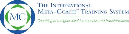 Meta NLP MASTER Practitioner- an ISNS-USA Accredited & MCF approved Certification in Mumbai in Oct. (4/6)
