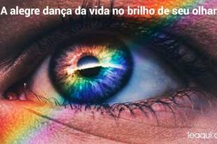 Tenha a força da mais pura e verdadeira inspiração de tua essência e avance sem sucumbir à atração dos oásis de ilusão. José Batista de Carvalho