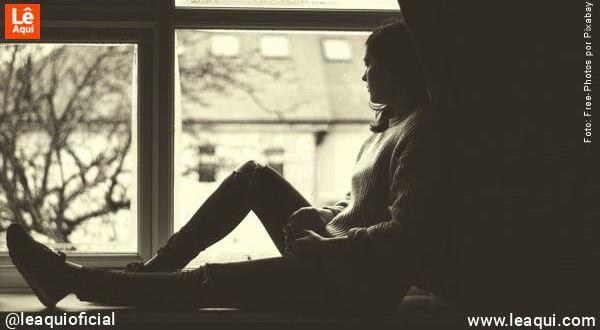 Ansiedade e depressão no isolamento: combatendo o inimigo emocional