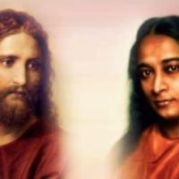 Em tempos de crise, as orientações de dois mestres espirituais