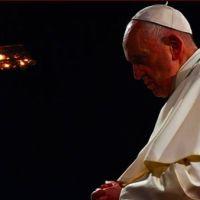 Papa Francisco: a cura do mundo se dará com os anticorpos da solidariedade e fará surgir a civilização da esperança