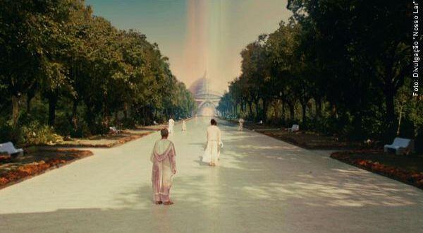 Vida após a morte: à espera da reencarnação