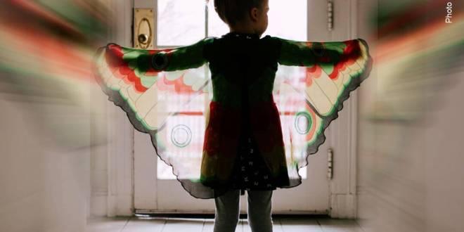 Crianças na pandemia: como mantê-las ativas e seguras