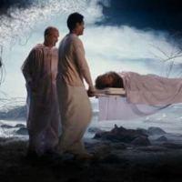 Umbral: quem vai e como sair dessa sombria região espiritual