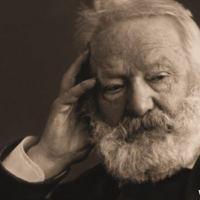 Você acredita em vida após a morte? Victor Hugo acreditava.
