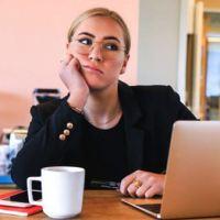 Procrastinação é falta de tempo ou fugir de emoções?