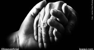 Hoje é o Dia Mundial da Gentileza