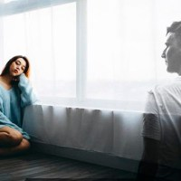 O que acontece com os nossos relacionamentos depois da morte