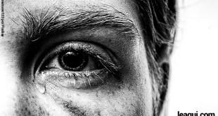 Como a dor e o sofrimento impactam a nossa vida