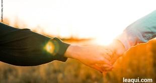 Entender o perdão e aprender a perdoar tem o poder de libertação
