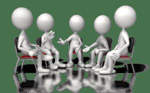 Group test cases in selenium