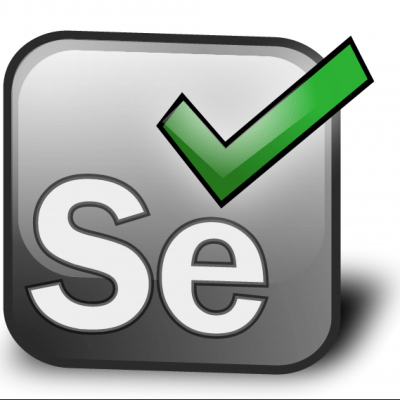 Upload multiple files in Selenium