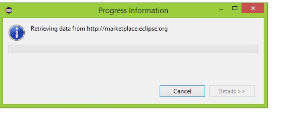 install testng in eclipse 1