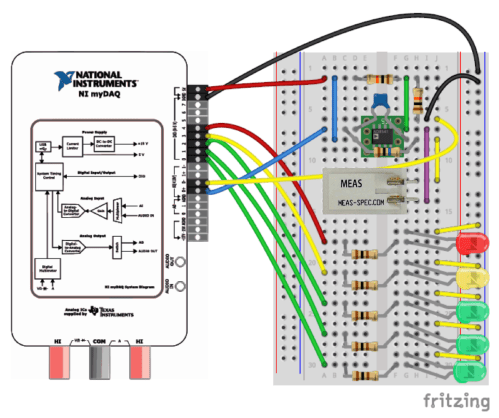 small resolution of mydaq projects for engineering students wiring diagram